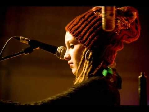 Alba Marbà – Oye reggae music – Official Sound HQ