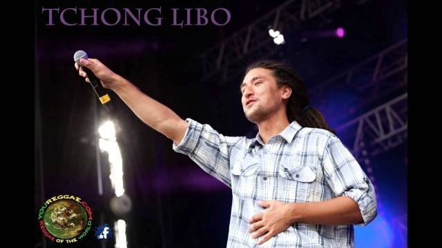 Broussaï – Toujours à Fond – New Album In The Street 2015 – Official Video Youreggae