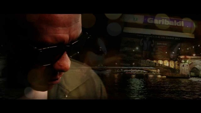 Daddy Nuttea & Dragon Davy – «Désillusion» Official Video HD