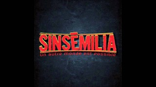Sinsemilia – Un Autre  Monde Est Possible (FULL ALBUM HD)