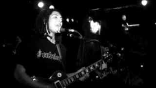 Tribal Seeds – Island Girl – Official Video HD