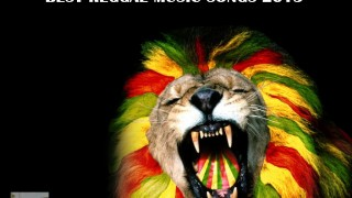 Best Reggae Music Songs 2015