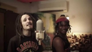 I&I feat Raging Fyah – Live It – Official Video 2015