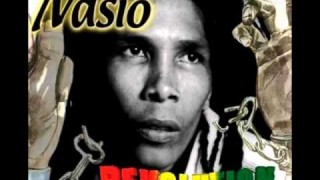 Nasio Fontaine – The Best Of Greatest Hits