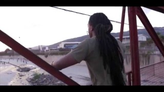 New Kingston – Today – Better Run Riddim By Dub Inc – Official Video HD
