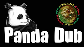 Panda Dub – Smile Is The Key – Official Sound HQ