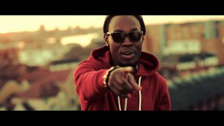 Randy Valentine – Over & Over – Official Video HD
