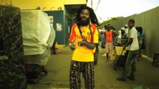 Takana Zion & Capleton – Glory – Official Video