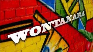 Takana Zion – Peace In Guinea – Official Sound HQ