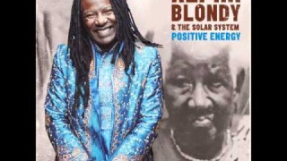 Alpha Blondy & Tarrus Riley – Freedom