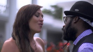 Anuhea & Tarrus Riley – Only Man In The World – Official Video HD