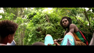 Chronixx & Jacob Miller & Inner Circle – Tenement Yard – Official Video HD