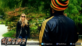 Colah Colah – Up Up Up – Official Video HD