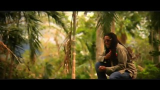 Duane Stephenson – Fire In Me – Official Video HD