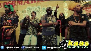 Fantan Mojah – Roots N Culture – Official Video HD