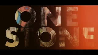 Johnny Dread – One Stone – Official Music Video