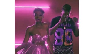 Konshens & CK – Body Of The Year – Official Music Video 2015