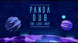 Panda Dub – The Lost Ship – Die Brucke – Official Sound HQ