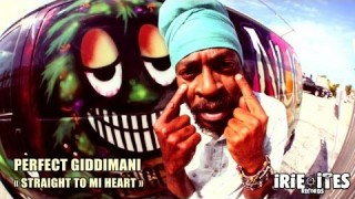Perfect Giddimani – Staight To Mi Heart – Soulfoul Spirit Riddim – Official Video HD