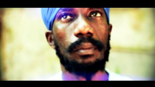 Sizzla – I'm Living – Official Video HD