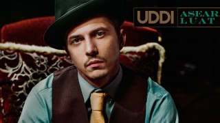 UDDI – Aseara ti-am luat basma – Official Music Video