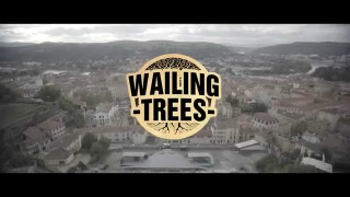 Waling Trees – Lost – Official Clip