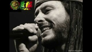 Balik – « Danakil » & Papa Style & Baldas – On Est Menacé – Lyrics – Official Video HD Youreggae .com