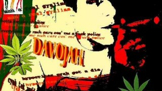 Davojah – Chatty Mouth