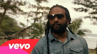 Ky-Mani Marley feat Damian Marley – Keepers Of The Light