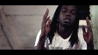 Loyal Flames – Working – Official Video HD