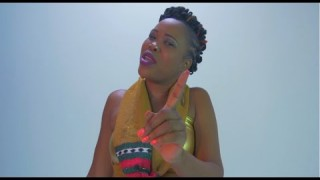 Queen Ifrica – Love Is Not Blind – Official Music Video