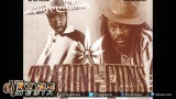 Eek A Mouse & Dennis Brown – Trading Guns For Weed