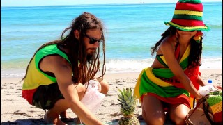 Essential I – Coconut Water – Offiical Video HD