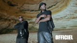Neg Marrons featuring Dry – J'aime Trop La Life – Official Video