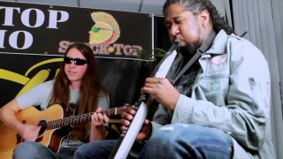 Rebelution – Good Vibes – Official Video Live Acoustic HD