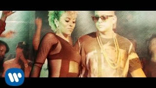 Sean Paul – Take It Low – Official Video
