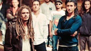 Broussaï – Toujours à Fond – Lyrics – Trinity Production – Exclu Youreggae