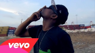 Busy Signal – That's How We Do It – Official Video