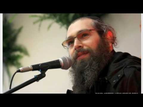 Matisyahu – Time of Your Song