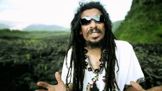 Ti Rat & Rouge Reggae – Pasteur Martin Luther King – Official Video HD