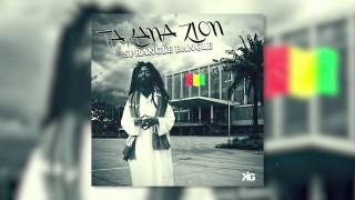 Takana Zion – Sprangle Bangle