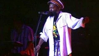 Appel Gabriel – Israël Vibration – There Is No End – Official Video Live HD