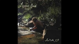 Marcus Gad – Simple Man – Official Sound HQ