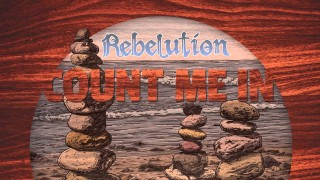 Rebelution – Notice Me (Acoustic) Lyric Video