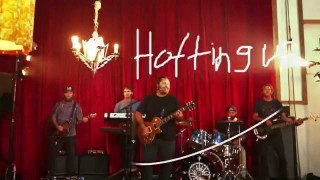 Iration – Reelin (Official Video)