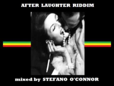 Alborosie & Skarra Mucci – After Laughter Riddim