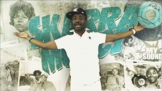 Skarra Mucci – My Sound – After laughter Riddim – Official Video HD