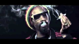 Wiz khalifa feat Snoop Lion – French Inhale (Official Video)