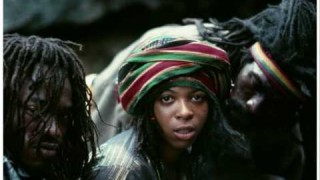 Black Uhuru – Plastic Smile [12 » Version]