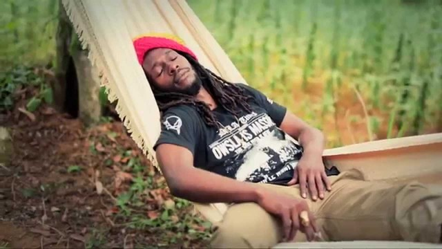 Jesse Royal – Gimmie Likkle / Finally –  Official Music Video
